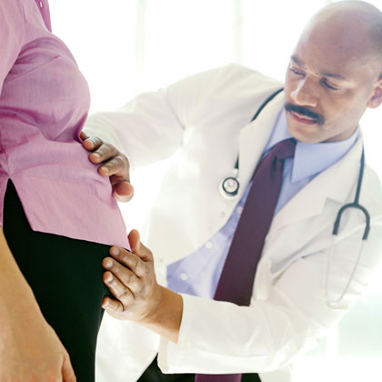 pregnant_woman_doctor_photo_420x420_ts_57440151_1332228385.jpg